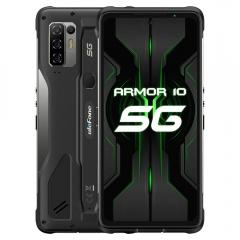 Armor 10